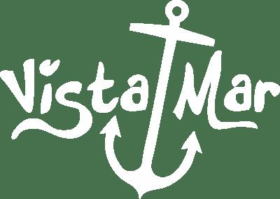 logo-vistamar-restaurant